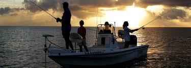hunting guides in louisiana fishing in louisiana louisiana travel