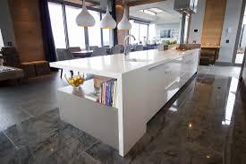 Winning Kitchen Designs Caesarstone Kitchen Of The Year Awards Caesar Zone