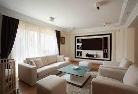 fresh wooden sofa designs drawing room 153