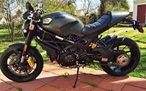 ducati 750 r motorcycles for sale