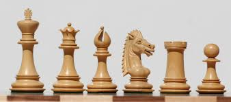 chess set designs chess pieces 4 wooden diorama research references pinterest