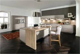 cuisine moderne ilot tabouret pour ilot central cuisine chaise de bar masters tabouret