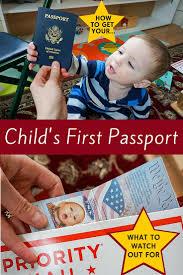 best 25 passport for children ideas on pinterest continents