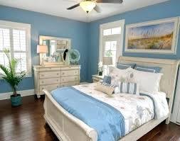 coastal bedroom decor beach decor bedroom ideas fancy design coastal bedroom decor