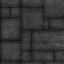 Textured Wall Tiles Black Floor Tile Texture Gen4congress Com