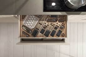 schubladeneins tze k che revolution in der küchenschublade settele küche wohnen