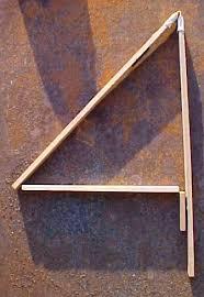 Awning Frames Camper Window Awning Frames