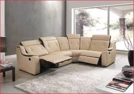 canapé relaxation electrique canape d angle relax electrique cuir 151115 canapé relaxation