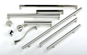 Home Depot Kitchen Cabinet Handles Handles For Kitchen Cabinets At Home Depot Kitchen Handles Handles