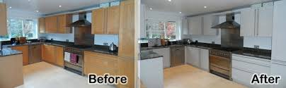 respray kitchen cabinets respraying kitchen cabinets spray painting kitchen cupboards cape