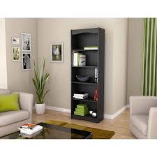 Staples Office Furniture Bookcases Furniture Home City Liquidators Furniture Warehouse Office