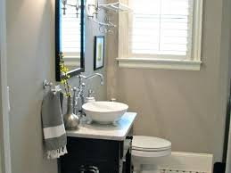guest bathroom remodel ideas guest bathroom ideas bathroom ideas small designs with shower for