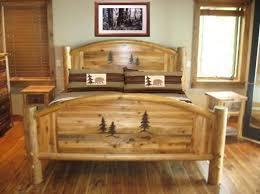 Rustic Furniture Bedroom Sets - rustic furniture bedroom u003e pierpointsprings com