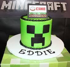 pinterest u0027teki 25 u0027den fazla en iyi creeper cake fikri creeper