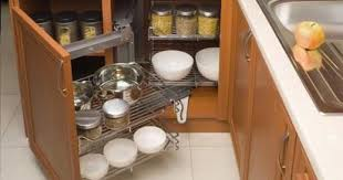amenagement interieur placard cuisine amenagement placard cuisine angle photos de design d intérieur