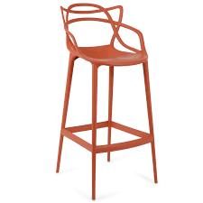 kartell masters large stool