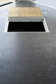 flooring for trailers flooring designs