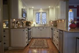 Remodeling Ideas For Small Kitchens Ideas To Remodel A Small Kitchen Regarding Inc 53088