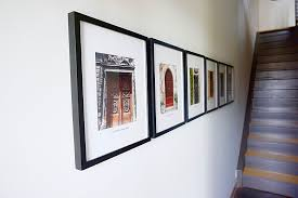 how to decorate your walls creative ideas that anyone can do