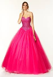 pink dresses abendkleider 2014 hot pink prom dress 2014 vestido de