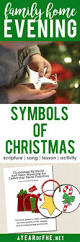 symbolism of a tree 25 unique the tree ideas on pinterest picture christmas