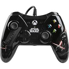 amazon black friday nerdist xbox last minute star wars tech gift guide beep boop welcome to the