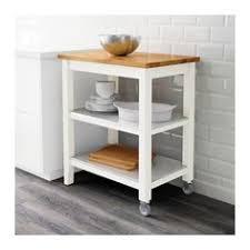 kitchen island trolleys förhöja kitchen cart birch kitchen carts kitchen trolley and