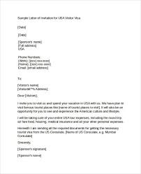 sample letter of invitation to visit factory 100 cover letter
