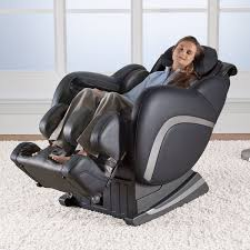 244 best comfy massage chairs images on pinterest massage chair