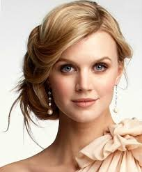 hair up styles 2015 australian bridal hairstyles best wedding hairs
