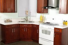 Kitchen Cabinets Direct Kitchen Rta Cabinets Massachusetts Rta Kitchen Cabinets Rta