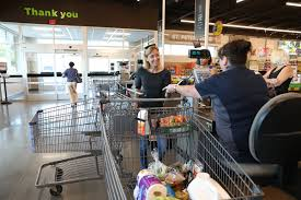 hundreds of aldi jobs are available in florida this thursday