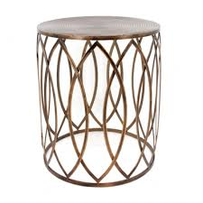 end tables cheap prices end tables side tables for sale or rent hong kong online in