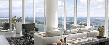 design house miami fl porche tower sunny isles beach