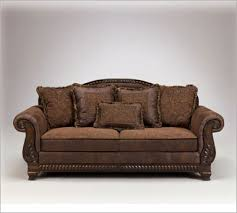Fabric Leather Sofa Leather And Fabric Sofa Savings Fabric Sofa Leather Sofas And