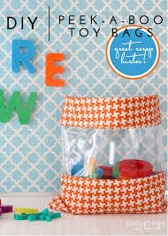 178 best organizing toys images on pinterest playroom ideas