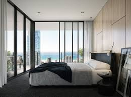Bedroom Interior Design Concepts Cgarchitect Professional 3d Architectural Visualization User