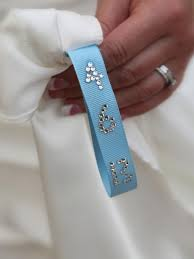 something blue ideas 185 best your something blue images on wedding stuff