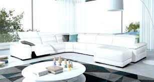 magasins de canapé magasin de canape en belgique lit meuble okay mouscron table toff