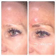 semi permanent u0026 permanent makeup head to toe med spa