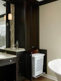 Hafele Laundry Hamper by Bathroom Cabinets Amazing Bathroom Cabinet With Built In Laundry