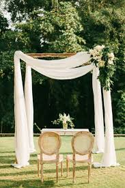 Wedding Arch Rentals 53 Head Turning Wedding Ceremony Arches And Backdrops Junebug