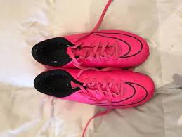 s touch football boots australia football boots mercurial victory vi cr7 df fg s shoes