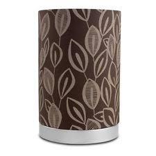 Desk Lamp Light Bulbs Fabric Desk Lamps Ebay