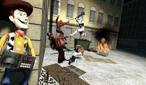 game like garry s mod but free illusion ware page 6 of 6 games