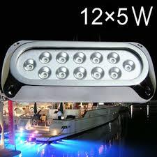 best 25 led boat lights ideas on boat lights pontoon