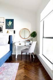 Diy Bedroom Ideas Bedroom Wooden Bedroom Cabinets 2017 Bedroom Ideas Diy Bedroom