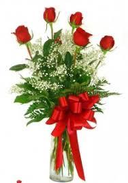 2 dozen roses 1 2 dozen roses in crestview fl the flower basket florist