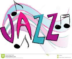 music notes clipart jazz music pencil and in color music notes