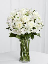 luxury flowers luxury flowers wexford luxury flowers delivered luxury flower